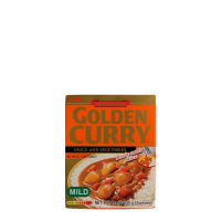 golden-curry-mild-con_-verdure-seb-230g