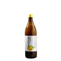 mishoyuzu900ml